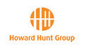 howard-hunt-group