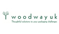 woodway_r